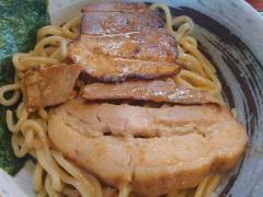 つけ麺 うまづら-14