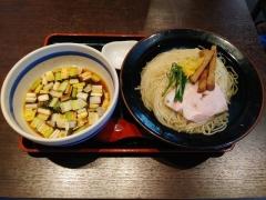 鎌ヶ谷 製麺堂てつ【弐】-8