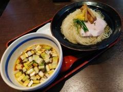 鎌ヶ谷 製麺堂てつ【弐】-9