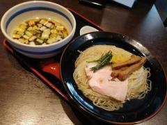 鎌ヶ谷 製麺堂てつ【弐】-10