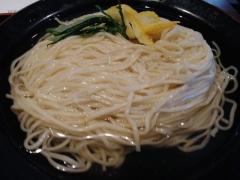 鎌ヶ谷 製麺堂てつ【弐】-12