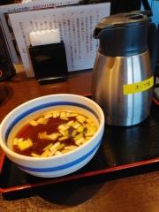 鎌ヶ谷 製麺堂てつ【弐】-15