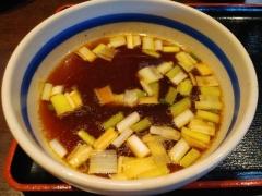 鎌ヶ谷 製麺堂てつ【弐】-16
