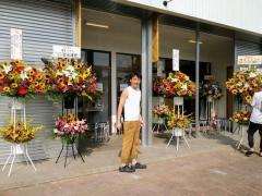 【新店】麺屋いとう-4