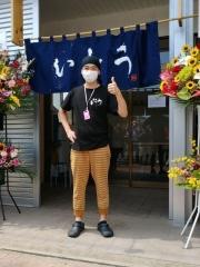【新店】麺屋いとう-13