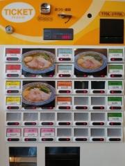 【新店】麺屋いとう-15
