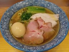 【新店】麺屋いとう-16