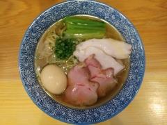 【新店】麺屋いとう-17