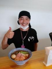 【新店】麺屋いとう-18