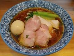 【新店】麺屋いとう-19