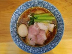 【新店】麺屋いとう-20