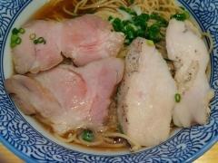 【新店】麺屋いとう-23