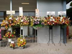 【新店】麺屋いとう-25