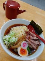 とら食堂 松戸分店【四】-6