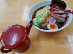 とら食堂 松戸分店【四】-7