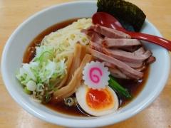 とら食堂 松戸分店【四】-8