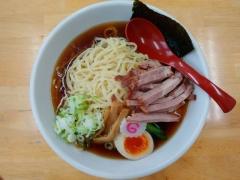 とら食堂 松戸分店【四】-9