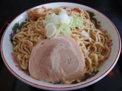 自家製太麺 渡辺【弐】-4
