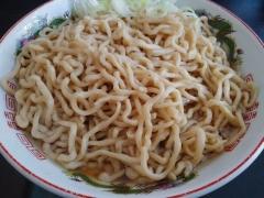 自家製太麺 渡辺【弐】-7