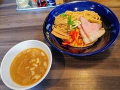 自家製麺 鶏冠-8
