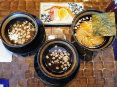 特級鶏蕎麦 龍介【参】-5