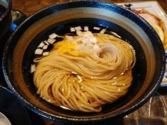 特級鶏蕎麦 龍介【参】-6