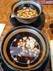 特級鶏蕎麦 龍介【参】-7