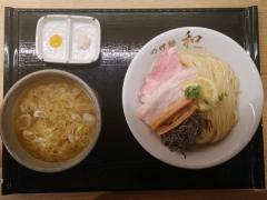 【新店】つけ麺 和 泉中央店-9