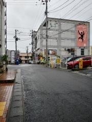 【新店】麺や 富嶽-7