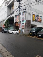 【新店】麺や 富嶽-8