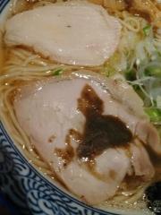 【新店】麺や 富嶽-16