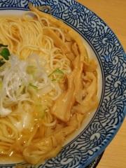 【新店】麺や 富嶽-17