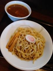 節系とんこつらぁ麺 おもと【参】-3