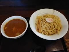 節系とんこつらぁ麺 おもと【参】-4