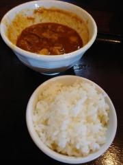 節系とんこつらぁ麺 おもと【参】-7
