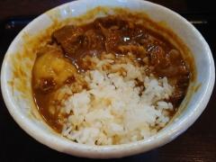 節系とんこつらぁ麺 おもと【参】-8