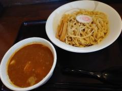 節系とんこつらぁ麺 おもと【参】-5