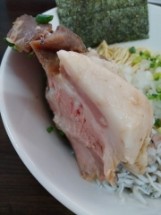 【新店】三和 中華ソバ店-40