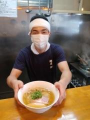麺屋 謝-3