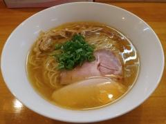 麺屋 謝-4