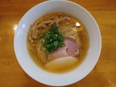 麺屋 謝-5