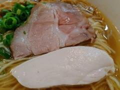麺屋 謝-8