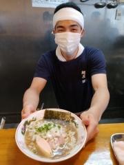 麺屋 謝【弐】-2