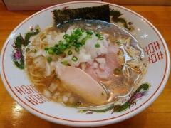 麺屋 謝【弐】-3