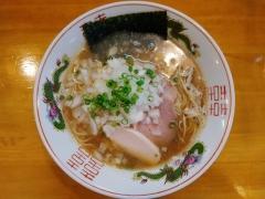 麺屋 謝【弐】-4