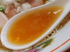 麺屋 謝【弐】-5