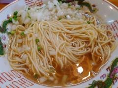 麺屋 謝【弐】-6