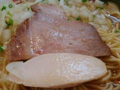 麺屋 謝【弐】-7
