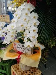 【新店】つけ麺 和 仙台駅東口店-4