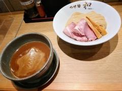 【新店】つけ麺 和 仙台駅東口店-5